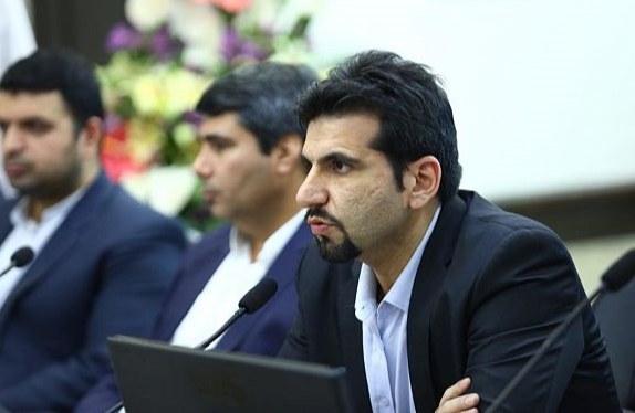 چرا صندوق نوآوری به سمت مدل همسرمایهگذاری در ایران رفتهاست؟