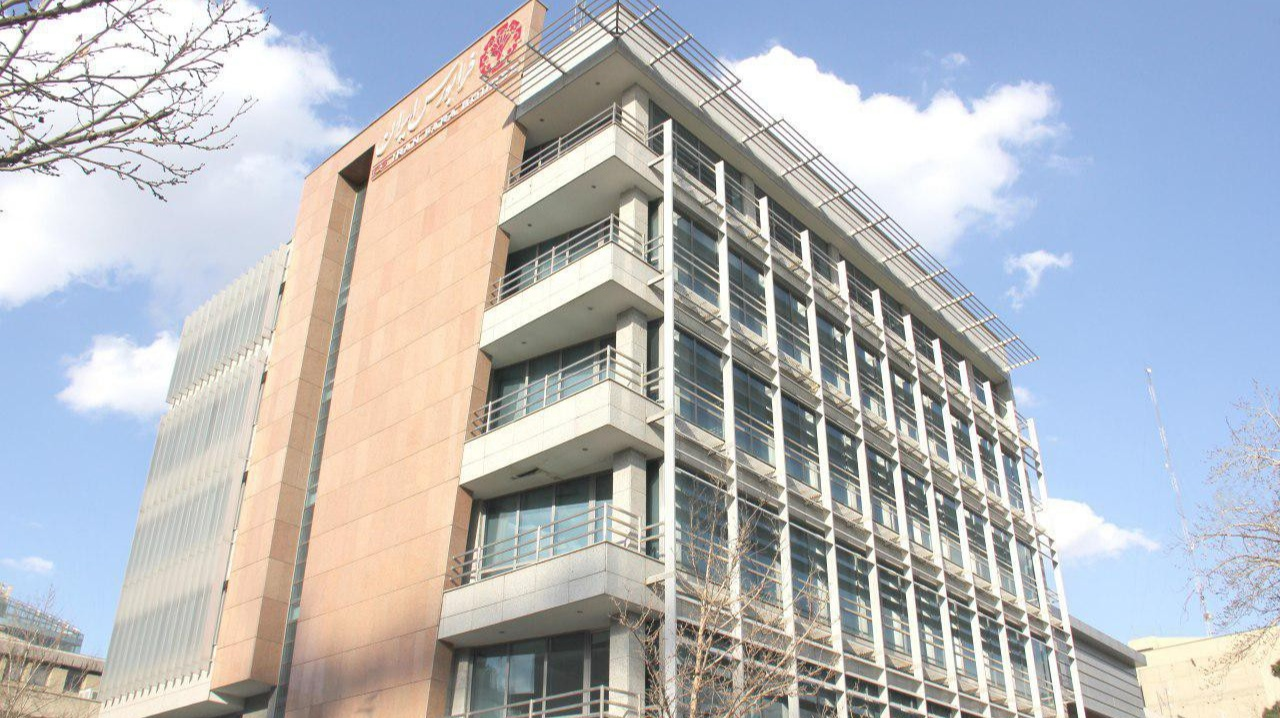 فرابورس مجوز سندباکس بازار سرمایه را اخذ کرد