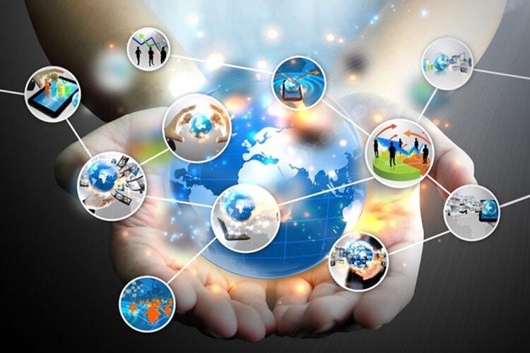 ضرورت توانمندسازی شرکت های دانش بنیان در حوزه صادرات