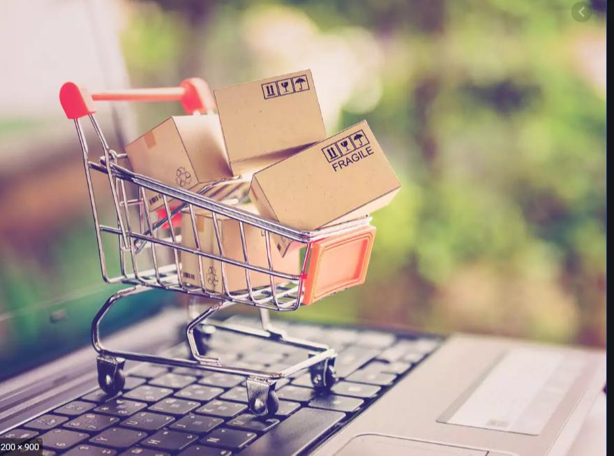 دانستنی هایی از فروشگاه و حراجی آنلاین