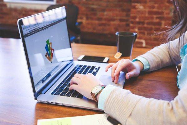 معرفی چند شغل پردرآمد با سرمایه کم