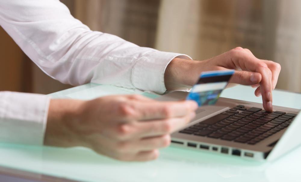 از خدمات آنلاین چه میدانید؟