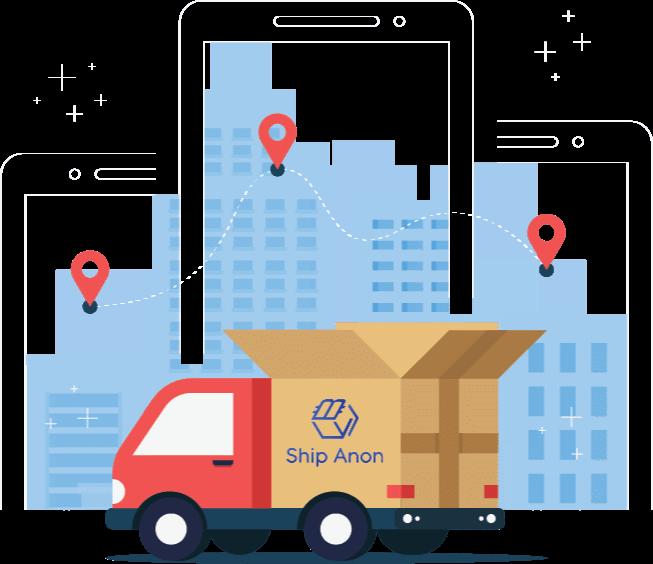حمل و نقل آنلاین، مزایا و معایب