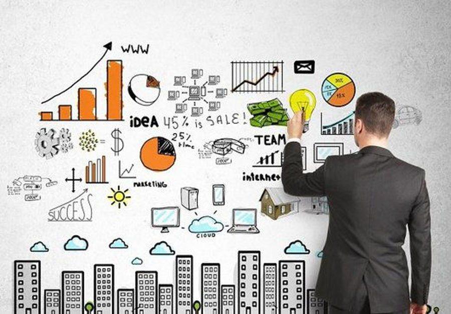 بوم مدل کسب و کار چیست؟