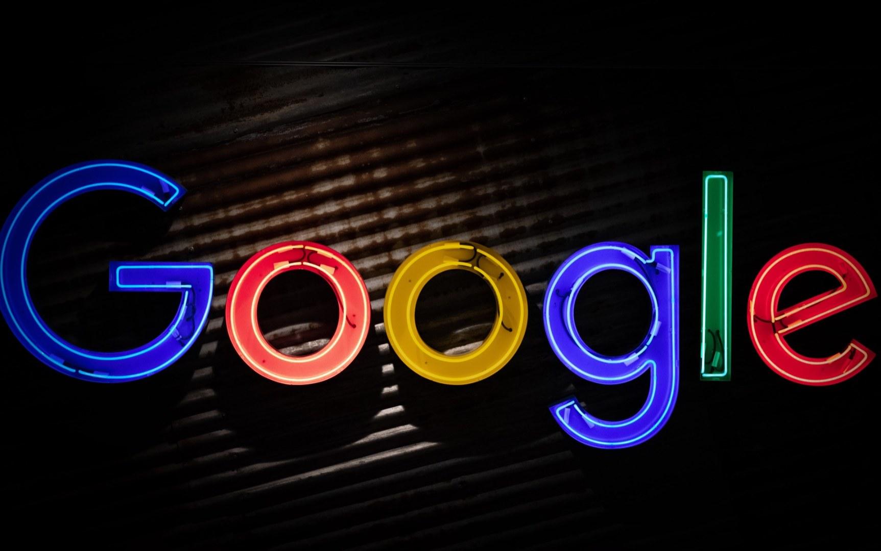 مزایای ثبت نام کسب و کار در گوگل