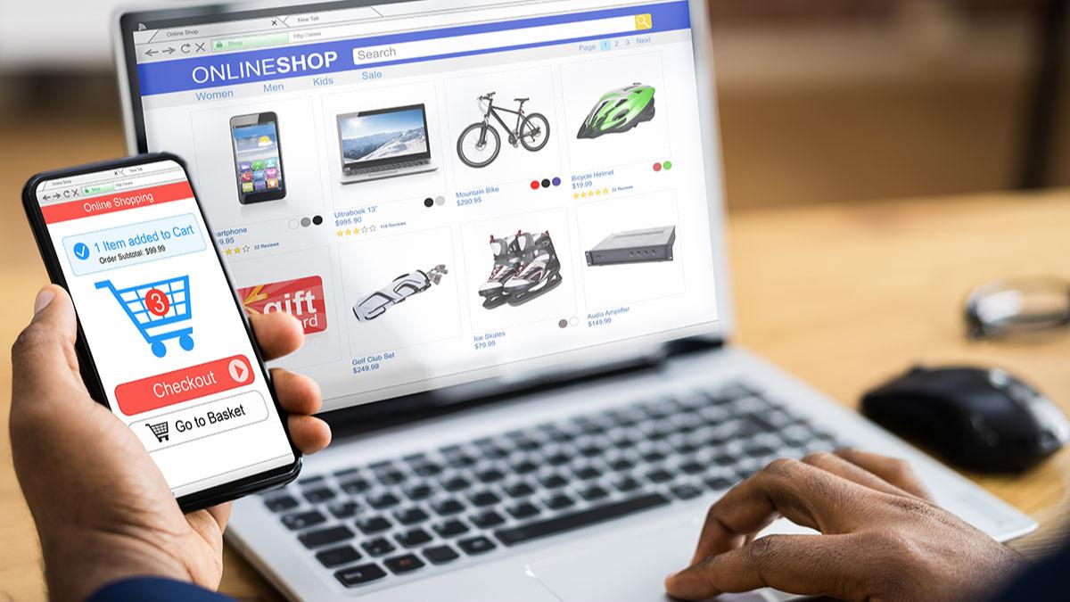 مراحل راه اندازی کسب و کار اینترنتی؛ چگونه یک تجارت آنلاین راه اندازی کنیم؟