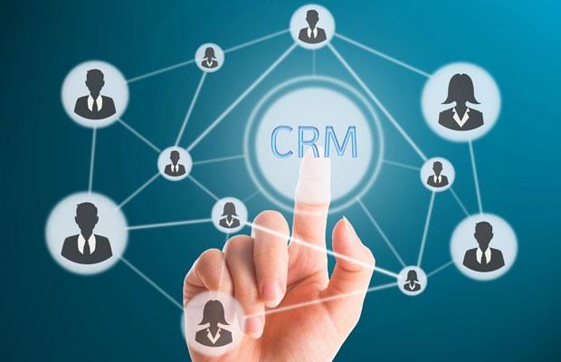 سی آر ام (CRM) و نقش آن در ارتقاء سازمان ها