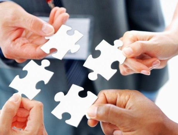 ایجاد فضای رقابتی برای دستیابی به روحیه کارآفرینی