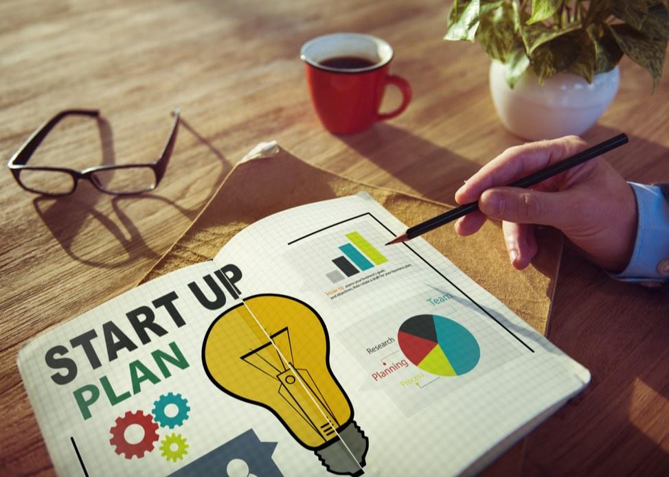 ۳ اشتباه که ایده کارآفرینی شما را نابود میکند