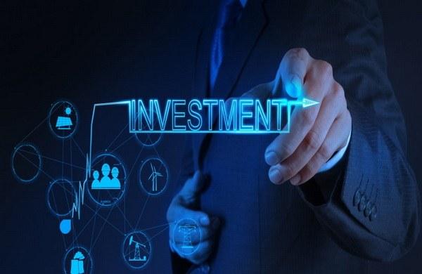 مراحل A و B و C سرمایهگذاری در دنیای استارتاپی