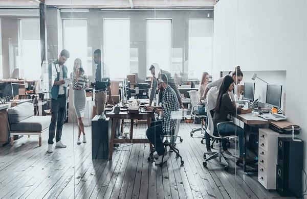 خدمات اصلی یک شتابدهنده کسب و کار واقعی چیست؟