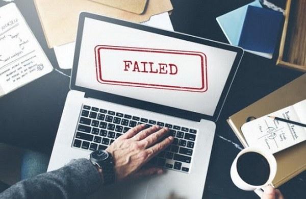 ۶ دلیل شکست استارتاپ ها