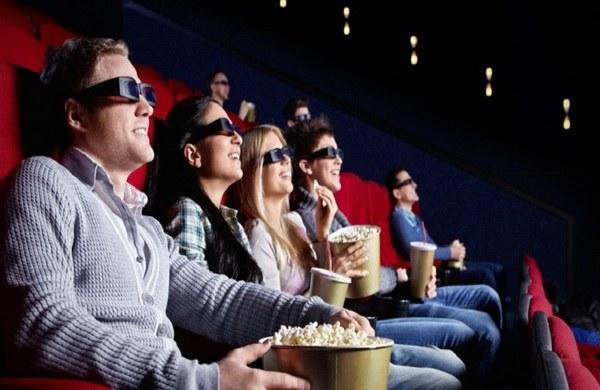 8 فیلمی که هر کارآفرین باید ببیند