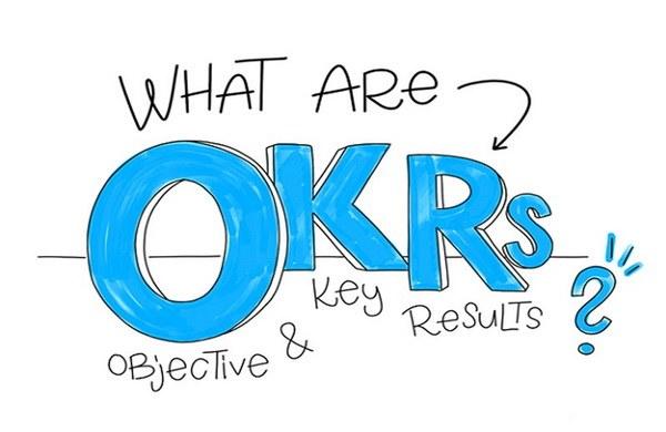 چگونه موفقیت استارتاپ خود را اندازه میگیرید؟ با OKR آشنا شوید