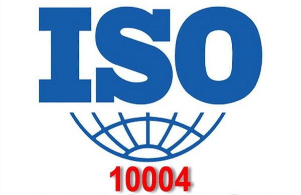 ایزو ISO 10004 چیست و چه کاربردی دارد!؟