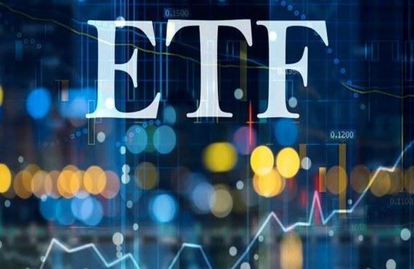 راهاندازی بزرگترین صندوق ETF کشور با ارزش هزار میلیارد/ بورسی کردن شرکتهای صندوق بازنشستگی