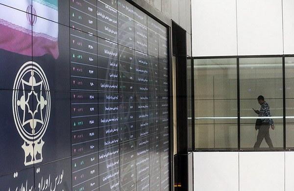 معاملات الگوریتمی در بورس ممنوع شد
