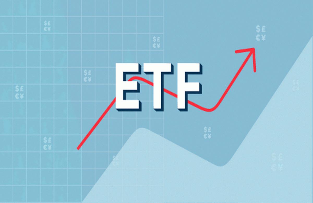 ETF های دولتی تاثیری بر روند بازار ندارند / در داد و ستد ها دقت کنید