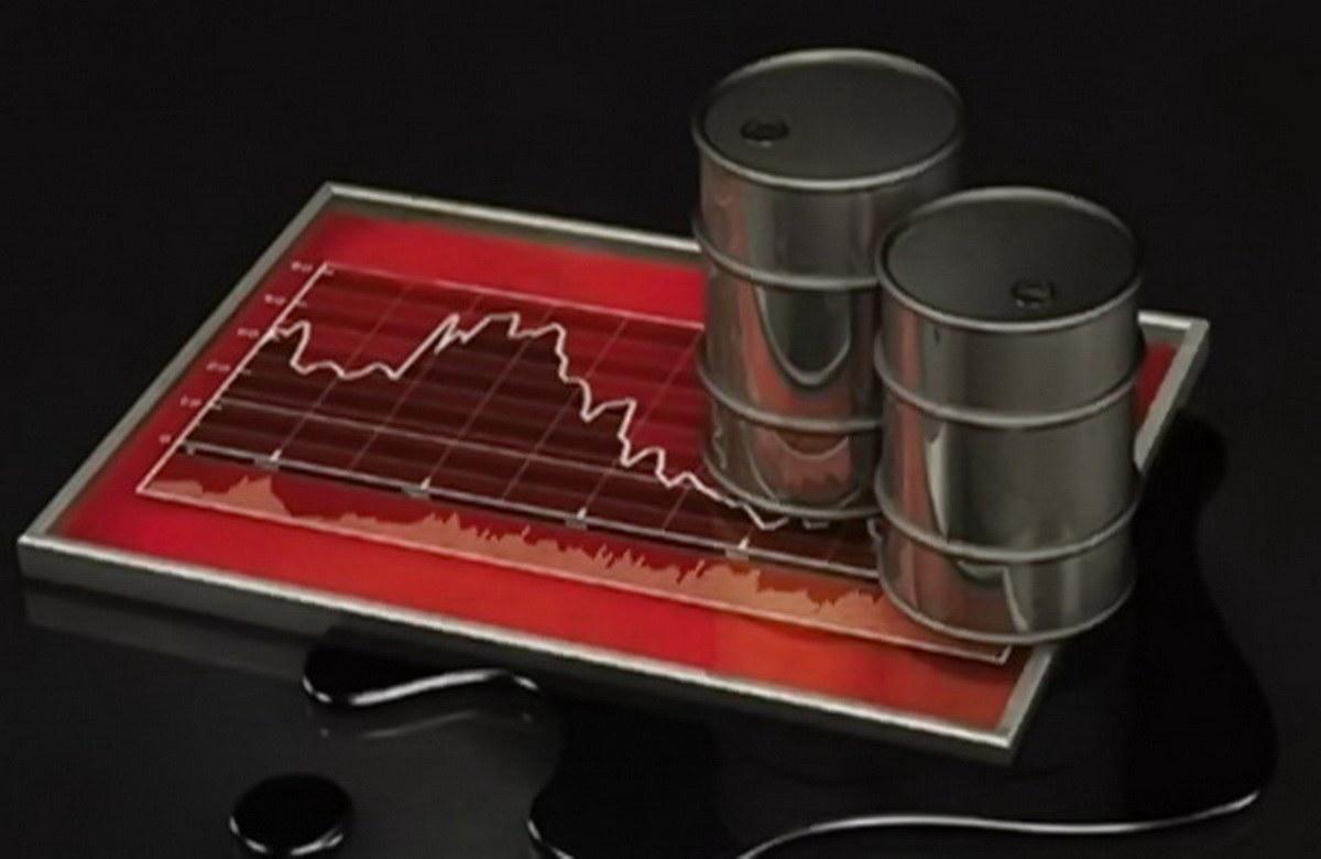 آغاز طرح پیش فروش نفت به مردم از یکشنبه آینده