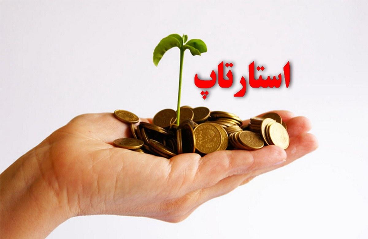 سرمایهگذاری در استارتاپها بیمه میشود