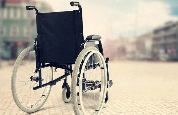 صندوق فرصتهای شغلی معلولان به زودی راهاندازی میشود