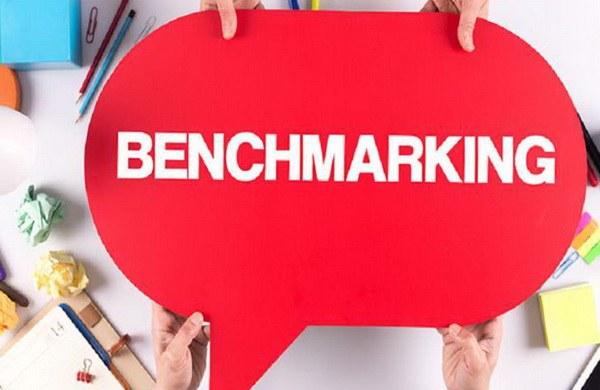 آشنایی با مفهوم بنچمارک (Benchmark)