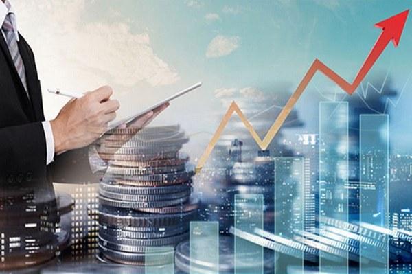 سرمایه گذاری چیست؟وآشنایی کامل با مفهوم آن